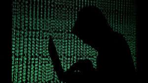 Massiver Hacker-Angriff auf Bulgarien