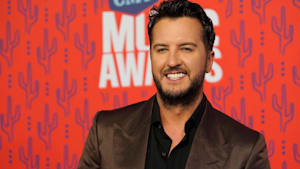 5 reasons we love Luke Bryan