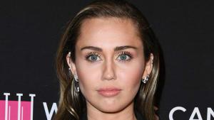 Überraschender Tod: Miley Cyrus steht unter Schock