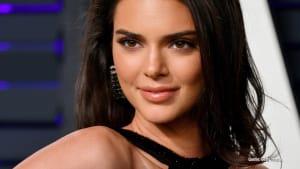 Kendall Jenner ärgert sich über Internet-Meme!