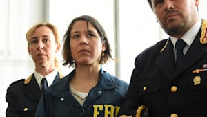 19 Festnahmen bei transatlantischem Schlag gegen Mafia