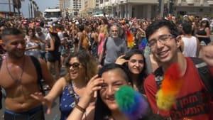 Auch Homosexuelle dürfen nun in Bolivien Blut spenden