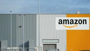 Wettbewerbswidriges Verhalten? Amazon im Visier des EU-Kartellamts