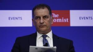 Zypern im Erdgasstreit zu Gesprächen bereit