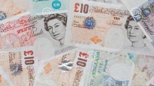 Harter Brexit? Experten warnen vor einer Rezession