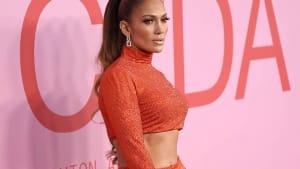 Jennifer Lopez: Alex Rodriguez ist mein Held