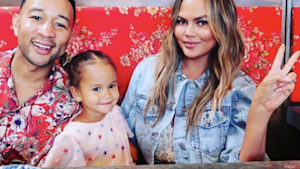 How celebrity parents feel about back-to-school