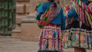 Google Features 55 Indigenous Languages