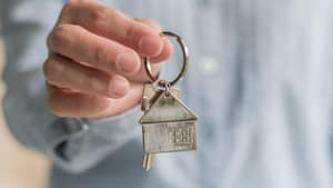 Best Communities For Housing in Canada