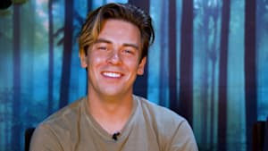 Camp Confessions with Cody Ko
