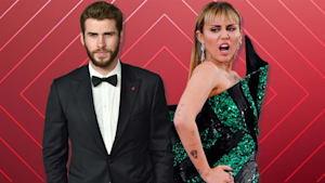 Miley Cyrus & Liam Hemsworth's split turns bitter