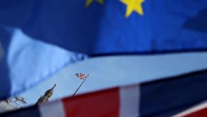 Großbritannien: Gerangel um No-Deal-Brexit