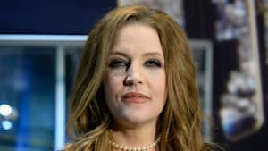 Inside Lisa Marie Presley's journey