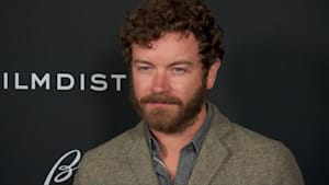 Danny Masterson, Church of Scientology hit with lawsuit