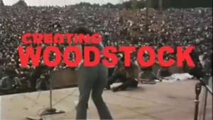 Papa, wie war eigentlich Woodstock?