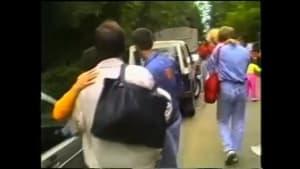 Paneuropäisches Picknick: Schlüsselmoment vor dem Fall des Eisernen Vorhangs