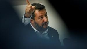 Wie kommt Italien aus der Krise?