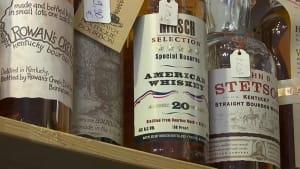 Das bedeuten die EU-Zölle auf Whiskey wirklich