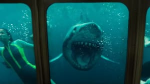 """47 Meters Down: Uncaged"": Spannender Trailer zum Hai-Horrorfilm"