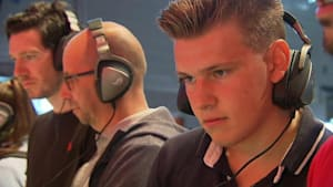 Gamescom in Köln: Cloud Gaming liegt im Trend
