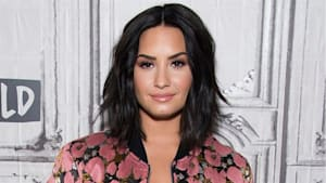 Demi Lovato joins Will Ferrell in Netflix movie