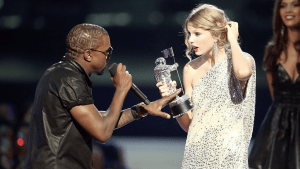 Taylor & Kanye's feud turns 10: Everything to know