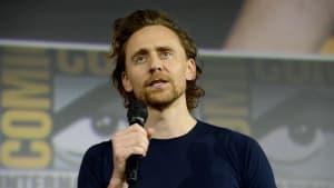 Nach Romanze mit Taylor Swift: Tom Hiddleston beschützt sein Privatleben stärker
