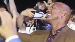 Dwayne Johnson ist der bestbezahlte Schauspieler