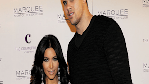 Here are some of the shortest celebrity marriages