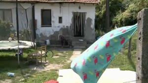 Armutsgefährdung in Ungarn steigt