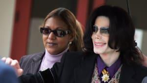 Michael Jacksons Managerin verurteilt Missbrauchsvorwürfe