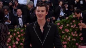 Shawn Mendes über Twitter-Fauxpas: Sorry, ich war's nicht!