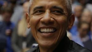 3 Canadians Make Obama's Summer Playlist
