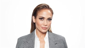 Jennifer Lopez talks about auditioning as a Latina