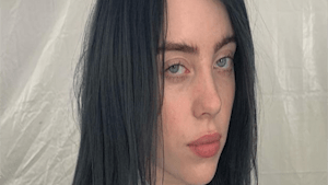 Here's everything to know about Billie Eilish