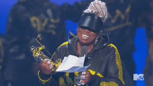 2019 VMAs: Missy Elliott, Taylor Swift, and more