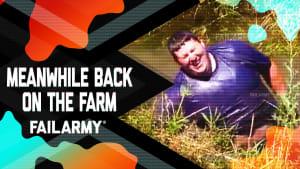 Farm fails