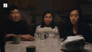 This TIFF Film Explores The Inner Lives Of A Vietnamese-Canadian Family