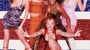 How much each of the Spice Girls is worth today