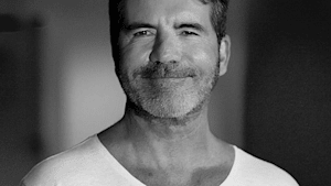How Simon Cowell built his $570 million fortune