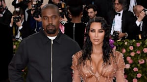 Are Kim Kardashian & Kanye West moving to Wyoming?