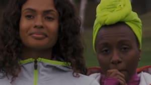 An Indigenous, 2-Spirit Couple Won The Amazing Race Canada