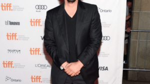 Why Keanu Reeves is worth obsessing over