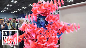 The best looks from RuPaul's DragCon NYC 2019