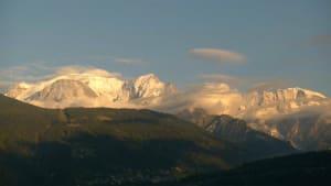 Mont Blanc: Mit neuen Regeln gegen Müll, Kot und Überfüllung