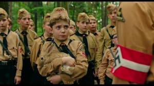 """""""JoJo Rabbit"""": eine Nazi - Satire aus Neuseeland"""