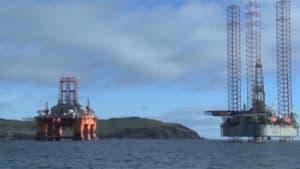 Nach Angriffen auf saudische Ölanlagen: Preise steigen um fast 20 Prozent