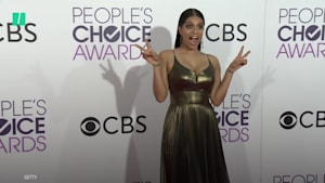 Why Lilly Singh Will Thrive On Late-Night TV