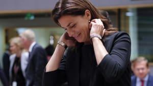 Ungarn stellt sich den Fragen der EU
