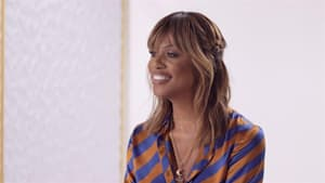 Laverne Cox talks 'Orange Is the New Black'